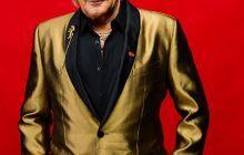 Cancer! Diagnostic nemilos pentru Rod Stewart! Ce spune legenda rock, mărturisire emoționantă