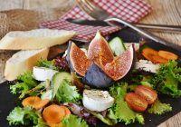 Dieta simpla si la indemana tuturor care poate preveni diabetul de tip 2