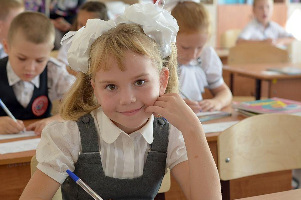 Lecția nr. 1 la școală: Cum să fii om? Este o lecție de neratat și de revizuit, din când în când