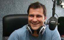 """Șerban Hudiu, reacție la postarea de pe internet referitoare la accidentul lui Mario Iorgulescu. """"Eu am omorât trei şi n-am făcut o zi de pârnaie"""""""