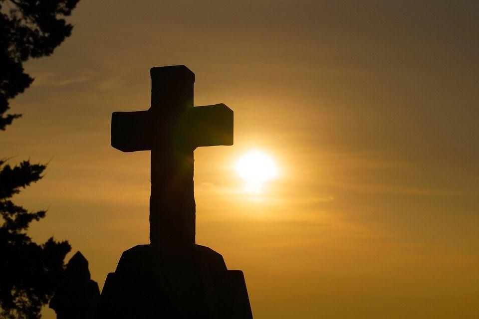 Sărbătoarea mare, cu post aspru, care marchează sfârșitul verii. Ce semnifică Ziua Crucii și ce este absolut interzis să faci