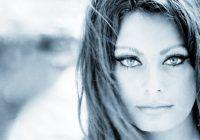 Sophia Loren, diva supremă. Secretele de frumusețe ale uneia dintre cele mai frumoase femei din lume, care azi împlinește 85 de ani