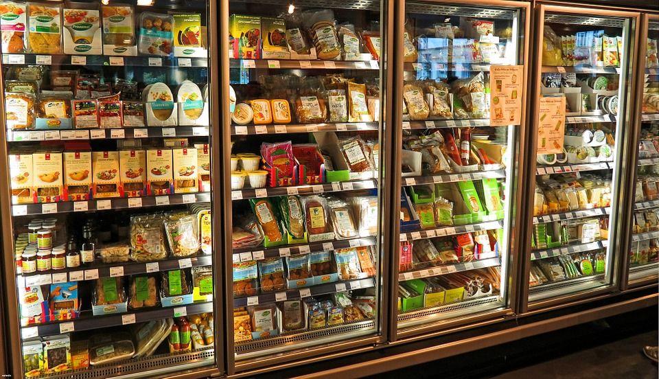 Ce alimente mai pot consumate, în condiții de siguranță, după ce au expirat