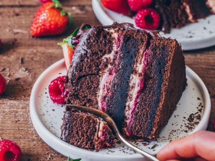 Cele mai interesante lucruri despre ciocolată, pe care puțini le cunosc