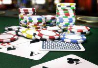 Ce este dependența de jocuri de noroc? Care sunt semnele de avertizare și simptomele? Aflați cum să vă opriți (P)