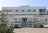 Consiliului Concurenței a avizat o importantă tranzacție din piața serviciilor medicale