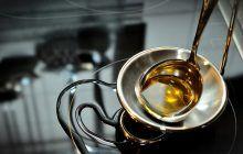 Uleiul care curăță organismul de chimicale și ajută la regenerarea celulelor creierului