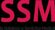 PMB a făcut anunțul! Cine este noul Director General al Administrației Spitalelor și Serviciilor Medicale București