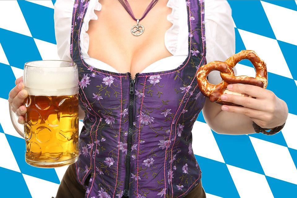 De ce este bine să consumăm bere și care este cantitatea recomandată. Concluziile specialiștilor din întreaga lume