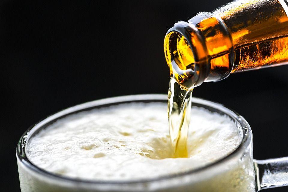 Ce efect uimitor are berea în cazul femeilor la menopauză