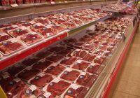 Carnea contaminată, în urma căreia 3 persoane au murit și o femeie a făcut avort! În ce lanțuri de magazine a fost comercializată
