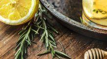 Scapi rapid și natural de paraziții intestinali! 7 alimente care îi elimină garantat