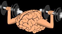 Exercițiile care fac minuni pentru creier. Împiedică declinul cognitiv, țin mintea ageră până la vârste înaintate