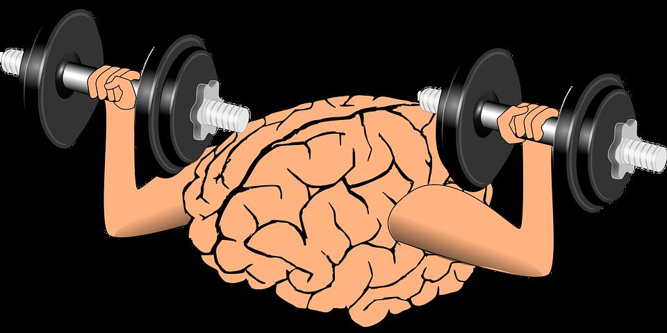 Cum se antrenează creierul. Exerciții care îl ajută să funcționeze la capacitate maximă
