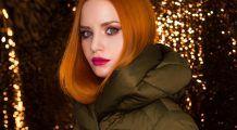 Cele mai la modă 5 culori toamna aceasta! Recomandate de designer