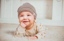 Ganglioni inflamați la copii: ce boli semnalează și când trebuie să mergi la medic?