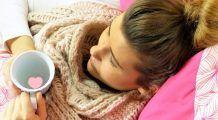 Patru categorii de oameni care au cel mai mare risc să moară de gripă