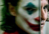 """Fenomenul Joker: """"Tot ce am sunt gânduri negative… """" Tulburarea neurologică determină râsul isteric, iar Joker dezvăluie o formă a psihopatului"""