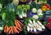 Alimentul toamnei cu beneficii nebănuite! Scade riscul de a dezvolta boli cardiovasculare sau cancerul, cum este posibil?