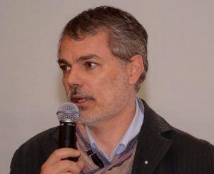 Dr. Mihai Craiu: Doar așa poți opri răspândirea celei mai temute boli de sezon