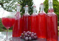 Elixirul tinereții, bun pentru creier, inimă și piele! Beneficii dovedite ale celei mai populare băuturi ale toamnei