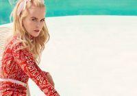 Nicole Kidman a dezvăluit cu ce se dă pe față ca să aibă un ten perfect, la 52 de ani. Cel mai eficient remediu împotriva ridurilor e la îndemâna oricui