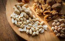 Alimentele cu calorii negative stimulează metabolismul să ardă grăsimi toată ziua. Fac minuni pentru sedentari