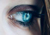 Vezi dublu sau încețoșat? Tulburările de vedere pot anunța și boli care nu au legătură cu ochii
