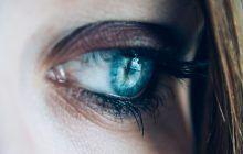 Așa vă îmbunătățiți capacitatea de concentrare și vă protejați ochii când petreceți mult timp în fața monitorului