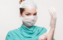 Care sunt beneficiile operațiilor minim invazive. Explicațiile unui cunoscut neurochirurg