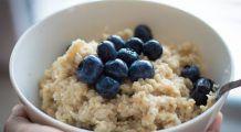 Alimentul plin de beneficii dacă este consumat zilnic. Reglează senzația de foame, previne constipația, te ajută să slăbești, e ca un burete digestiv