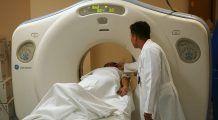 Studiile clinice, o modalitate prin care pacienții români pot avea acces la tratamente inovatoare