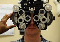 """Principala cauză a problemelor de vedere, în România. Medicii atrag atenția: """"Defectele de vedere netratate pot duce la oribire"""""""