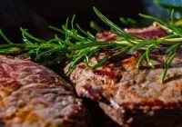 Care sunt cele mai bune surse de proteine si de ce cantitate ai avea nevoie zilnic ca sa slabesti
