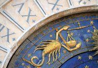 În octombrie, ei sunt vedetele zodiacului! Culeg roadele pe toate planurile: dragoste, bani și sănătate