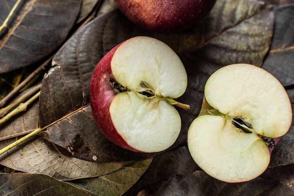 Pericolul mortal din mere, dar și alți sâmburi care-ți pun viața în pericol. Lucruri obligatorii de știut, dezvăluite de un specialist