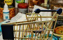Care sunt drepturile consumatorilor în UE? Românii nu ar trebui să fie cu nimic mai prejos. Cunoaște-ți drepturile!