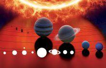 Incepe de azi! Cele mai afectate zodii de Mercur retrograd! Ocazia ideala de a revizui greselile trecutului