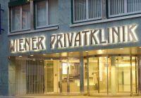Celebrul spital de la Viena Wiener Privatklinik are de 6 luni reprezentanță în România. Iată ce rezultate a avut cu pacienții români