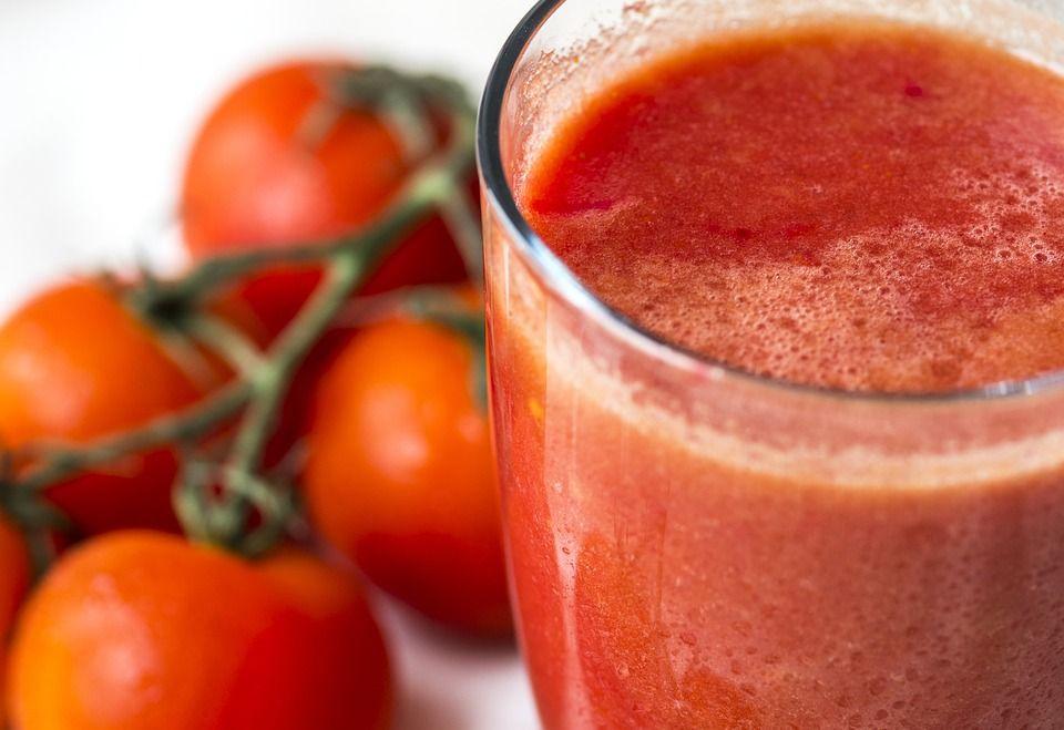 Cum să dați jos cinci kilograme într-o săptămână cu ajutorul unui aliment sănătos și delicios