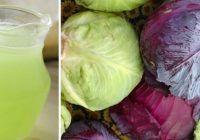 7 alimente care îți mențin rinichii sănătoși