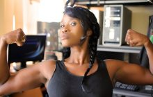 Efectele nebănuite ale testosteronului la femei