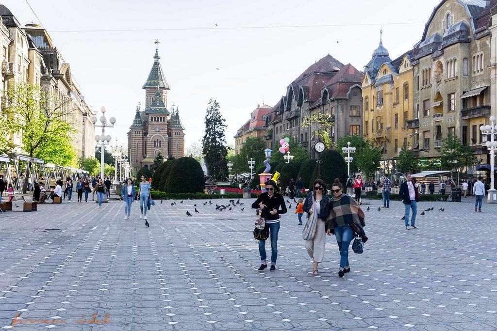 """Centrul de Mari Arși există de astăzi, la Timișoara. Ministrul Sănătății: """"Este o zi istorică. Practic, sunt primele paturi care corespund cu adevărat tuturor standardelor"""""""