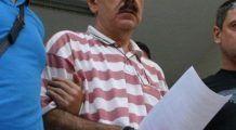 Un asistent medical care a violat mai multe paciente a fost eliberat de la închisoare la un an de la condamnare