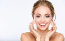 Cum îi redăm pielii frumusețea, după sezonul cald. Cele mai bune tratamente, explicate de dermatolog