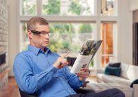 Ochelarii inteligenți ajută nevăzătorii să vadă și pot fi obținuți gratuit. Iată care sunt condițiile