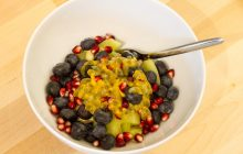Fructele miracol care prelungesc viața cu fix 22 de ani, iar consumate lângă alte 2 super alimente devin scut împotriva bolilor