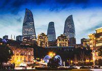 Azerbaidjan, gazda celui de-al 15-lea Congres pentru Studiul Neuroprotecției și Neuroplasticității. Ce a declarat prof. dr. Dafin Mureșanu în deschiderea evenimentului