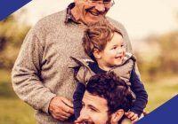Dureri și sânge în urină, primele semne ale acestui cancer galopant, care afectează în principal bărbații
