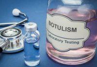 Cele trei metode sigure prin care previi botulismul, o boală mortală